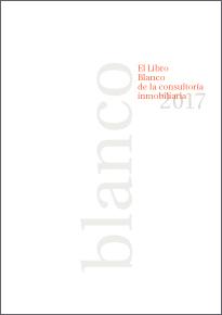El Libro Blanco de la consultoría inmobiliaria