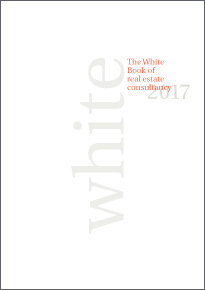 The White Book of real estate consultancy